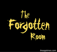paranormal-point-and-click-game-the-forgotten-room-now-on-ios-tfi