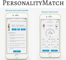 personalitymatch-how-does-your-personality-stack-up-to-others-tfi