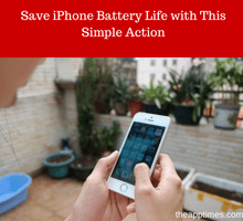 save-iphone-battery-life-with-this-simple-action-tfi