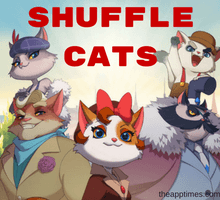 shuffle-cats-enjoy-rummy-with-cute-cats-and-global-players-on-ios-and-android-tfi