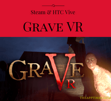 spooky-horror-game-grave-vr-launches-just-in-time-for-halloween-tfi