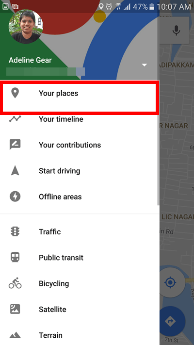 How to Sync Google Calendar Events To Google Maps