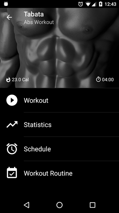 tabata-hiit-interval-training-app-for-android