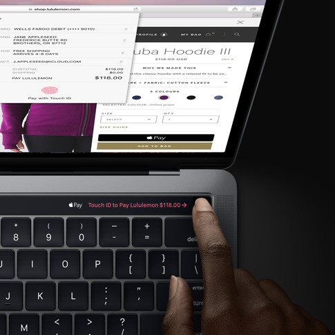 touch-id-touch-bar