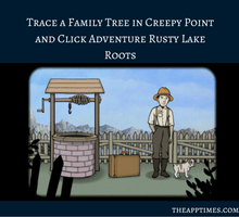 trace-a-family-tree-in-creepy-point-and-click-adventure-rusty-lake-roots-tfi
