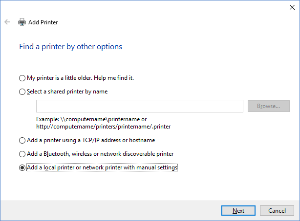 find-a-printer-by-other-options