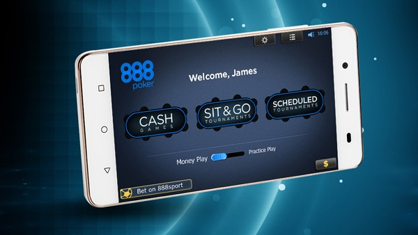 888poker-home-page