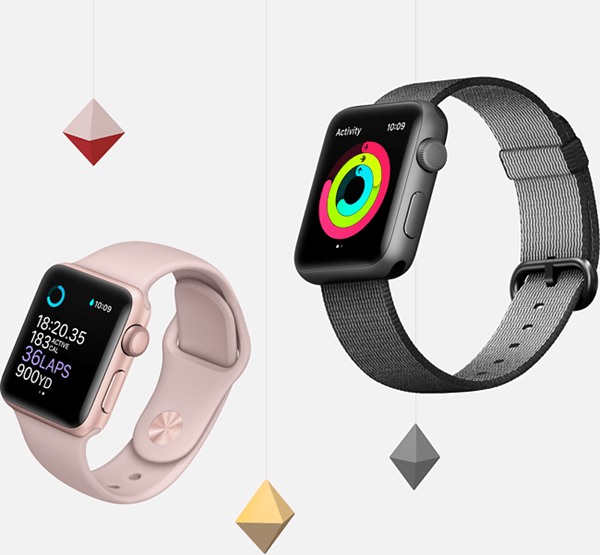 apple-holiday-gifts-guide-2016-apple-watch-and-accessories