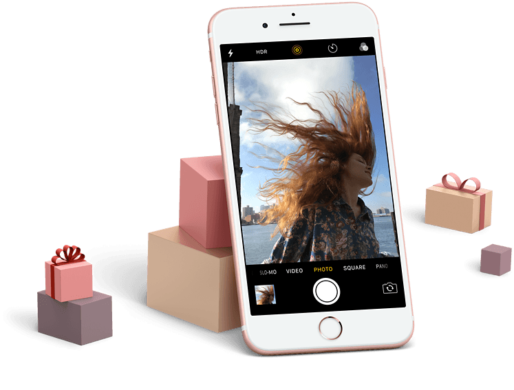 apple-holiday-gifts-guide-2016