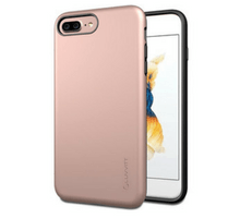 Beautiful Cases for iPhone 7 and 7 Plus Devices