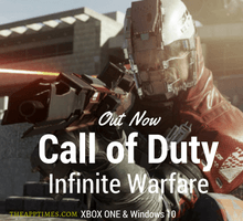 call-of-duty-infinite-warfare-is-out-for-xbox-one-and-windows-10-tfi