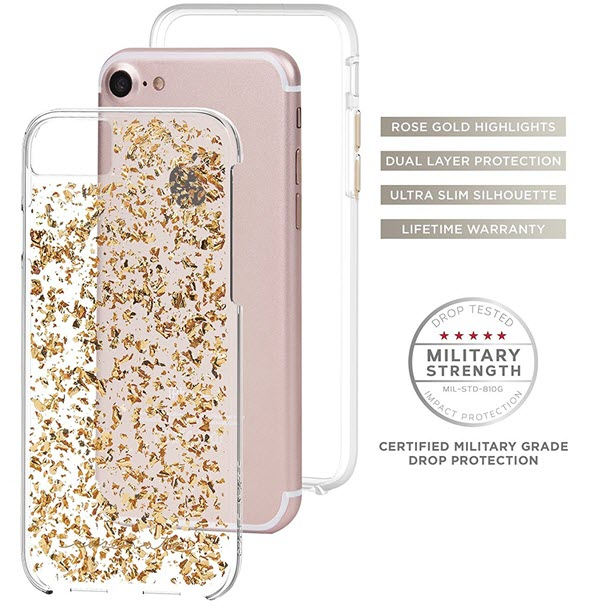 case-mate-karat-iphone-case
