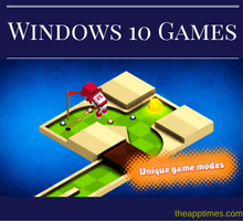 chill-out-with-mini-golf-buddies-on-your-windows-phone-and-pc-tfi