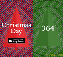 christmas-day-2016-countdown-apps-for-your-iphone-tfi