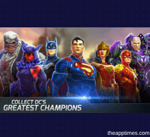 dc-legends-lands-on-google-play-and-the-app-store-tfi