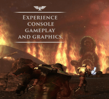 eisenhorn-xenos-is-now-available-on-android-tfi