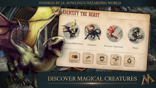 fantastic-beasts-cases-from-the-wizarding-world-scenes