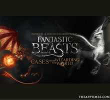 fantastic-beasts_-cases-from-the-wizarding-world-out-now-on-ios-tfi