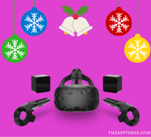 htc-vive-black-friday-deals-2016-tfi