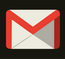 how-to-block-email-addresses-in-gmail-tfi