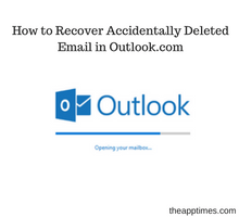 how-to-recover-accidentally-deleted-email-in-outlook-dot-com-tfi
