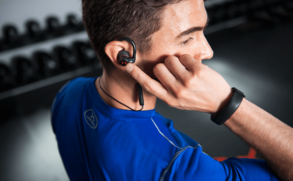 jbl-ua-sport-wireless-heart-rate-1