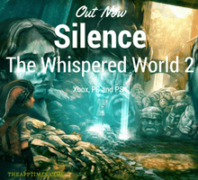 silence_-the-whispered-world-2-out-for-xbox-pc-and-ps4-tfi