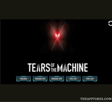 tears-of-the-machine-a-mystery-mixed-with-a-battle-for-freedom-tfi