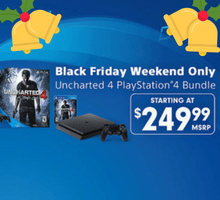 top-ps4-black-friday-deals-2016-tfi