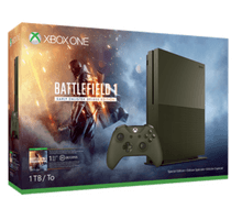 xbox-one-s-holiday-bundles-for-2016-guide-tfi