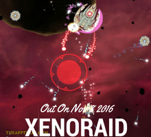 xenoraid-for-xbox-one-launching-on-november-8th-preorder-now-tfi