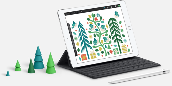 apple-holiday-gifts-2016-ipad