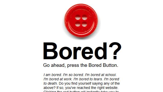 bored-button