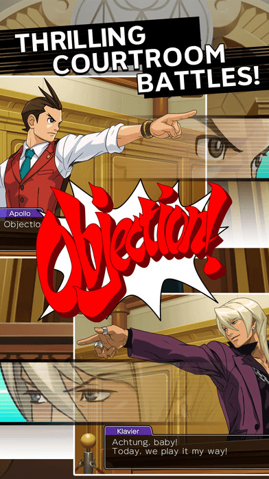 apollo-justice-ace-attorney-for-ios
