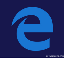How to Add Search Google Menu in Microsoft Edge - tfi