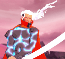 Intense and Colorful Shooter Furi Now on PS4, Xbox and PC - tfi