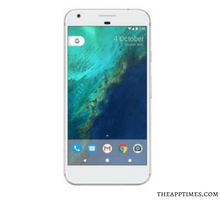 Get Rs. 10000 Discount on Google Pixel Only at Flipkart - tfi