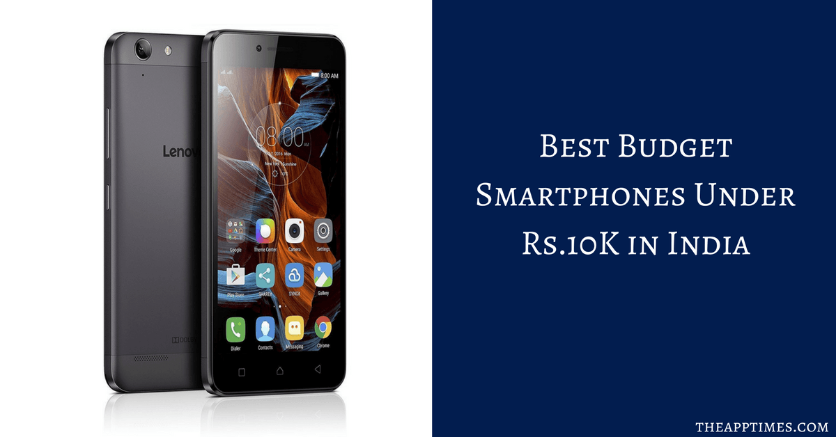 already best budget smartphones in india 2014 Gear Classic Bundle: