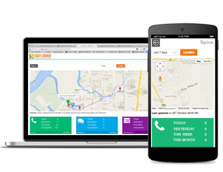 Top Phone Tracking Apps and Services | Track GPS, Calls, Texts and
