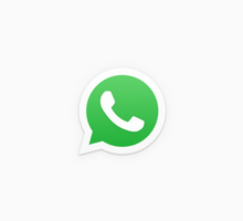 How to Enable Two Step Verification on WhatsApp - tfi