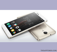 Lenovo Vibe K5 Note _ India Price, Availability, Tech Specs - tfi