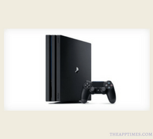 PS4 Pro, PS VR, and PS4 Slim India Price and Release Date - tfi