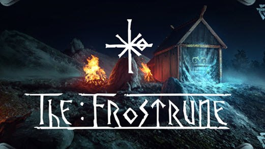The Frostune