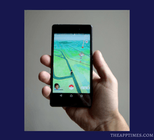 Track GPS, Calls, Texts and Browsing Activities with These Phone Tracking Apps - tfi