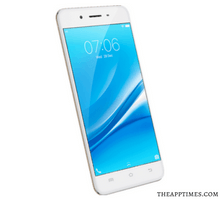 Vivo Y55s Launched India Price, Tech Specs and Release Date - tfi