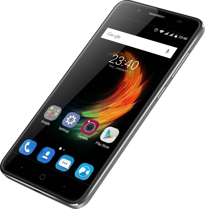large zte blade a2 plus price in india Reynolds