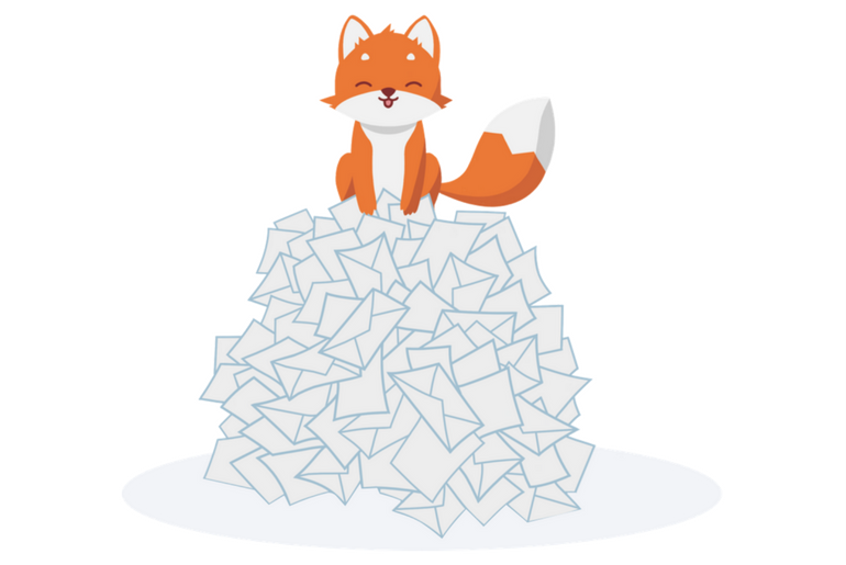 Cleanfox Review