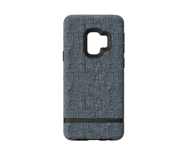 Incipio Cases for Galaxy S9 and S9 Plus