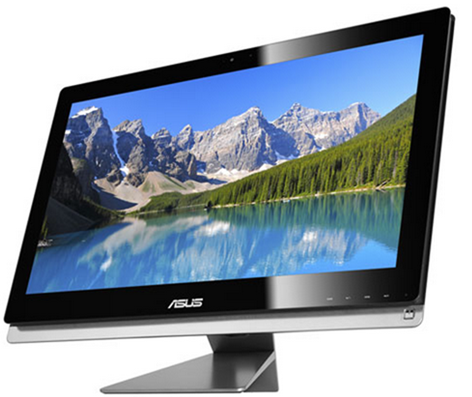 ASUS ET2702 All-in-One PC
