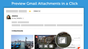 Annotate Attachments in Gmail fi